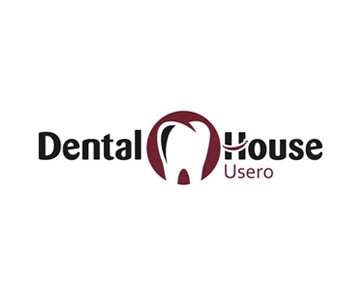 dental-house-usero