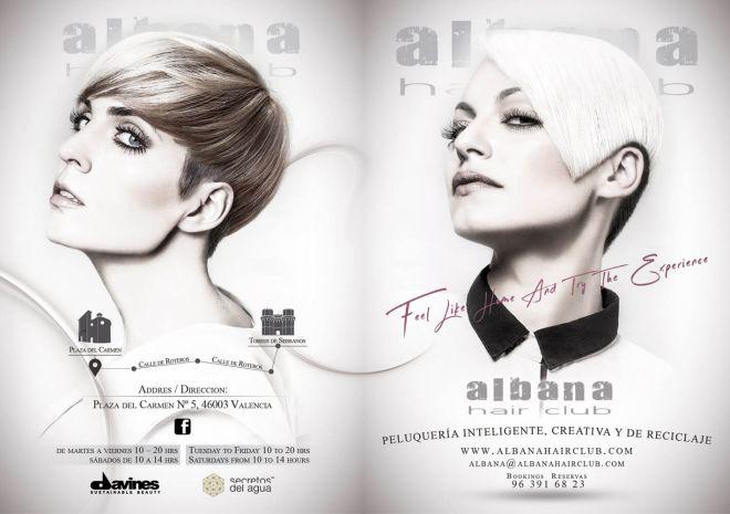 diptico_albana_hair_club_1