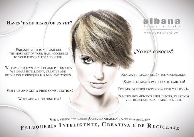 diptico_albana_hair_club_2