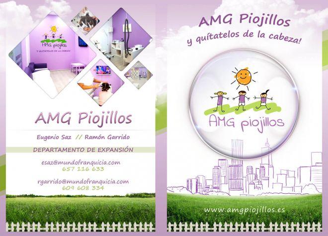 diptico_amg_piojillos_cara_externa