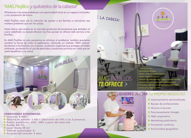 diptico_amg_piojillos_cara_interna