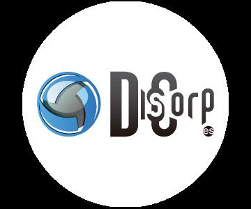 discorp