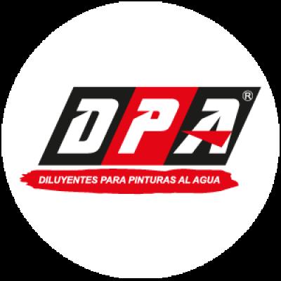 dpa-diluyentes-para-pinturas