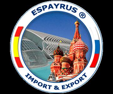 espayrus