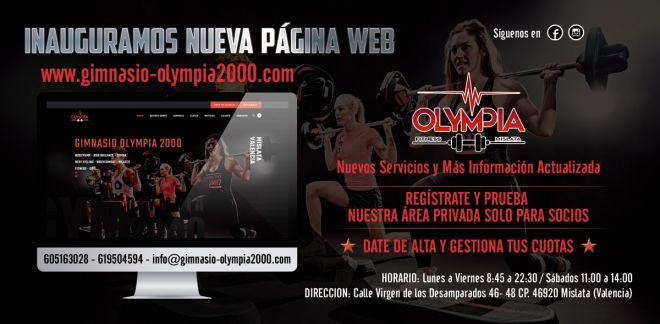 flyer-inauguracion-gimnasio-olympia2000-01