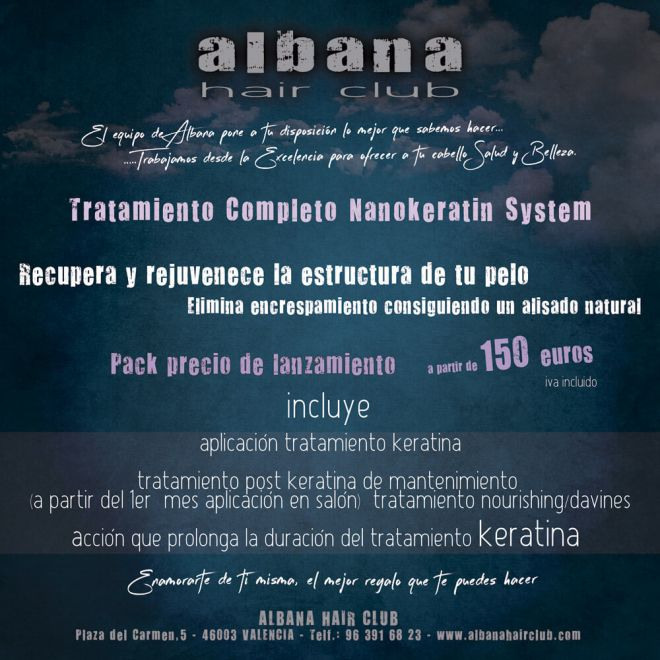 flyer_albana_hair_club_02