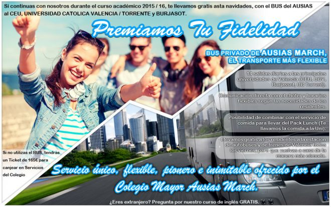 flyer_autobus_ausias_march_01