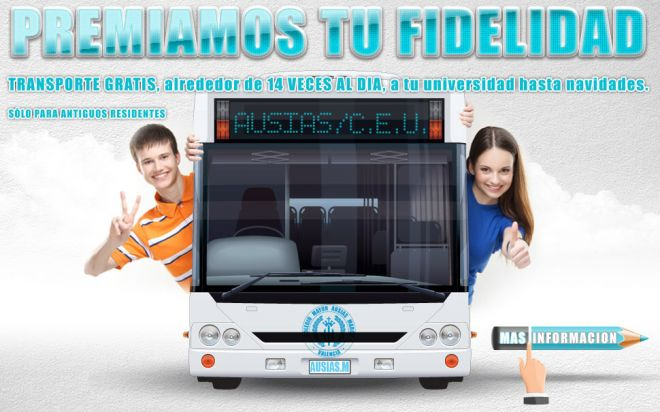 flyer_autobus_ausias_march_02
