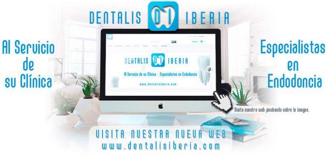 flyer_dentalis_iberia_1