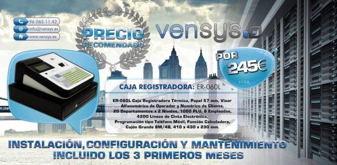 flyer_vensys_1