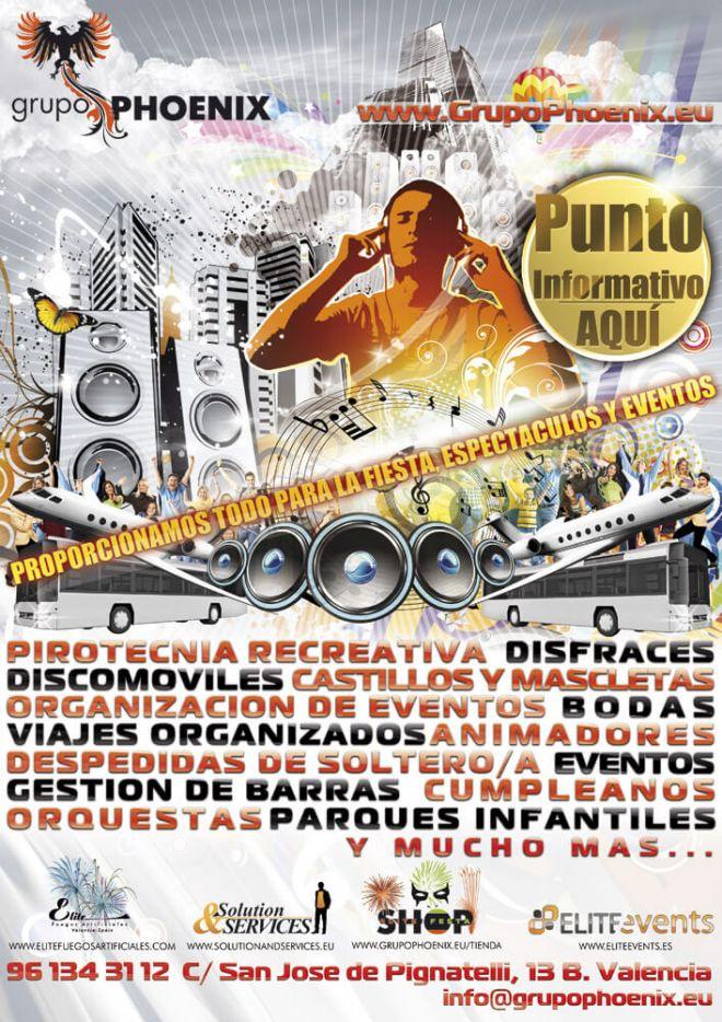 folleto_publicitario_grupo_fenix
