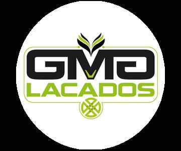 gmg-lacados