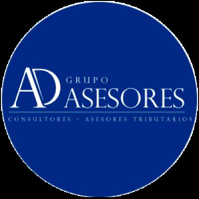 grupo-ad-asesores