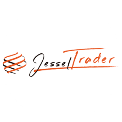 jessel-trader