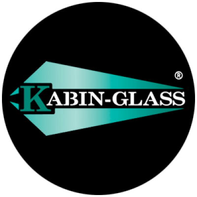 kabin-glass