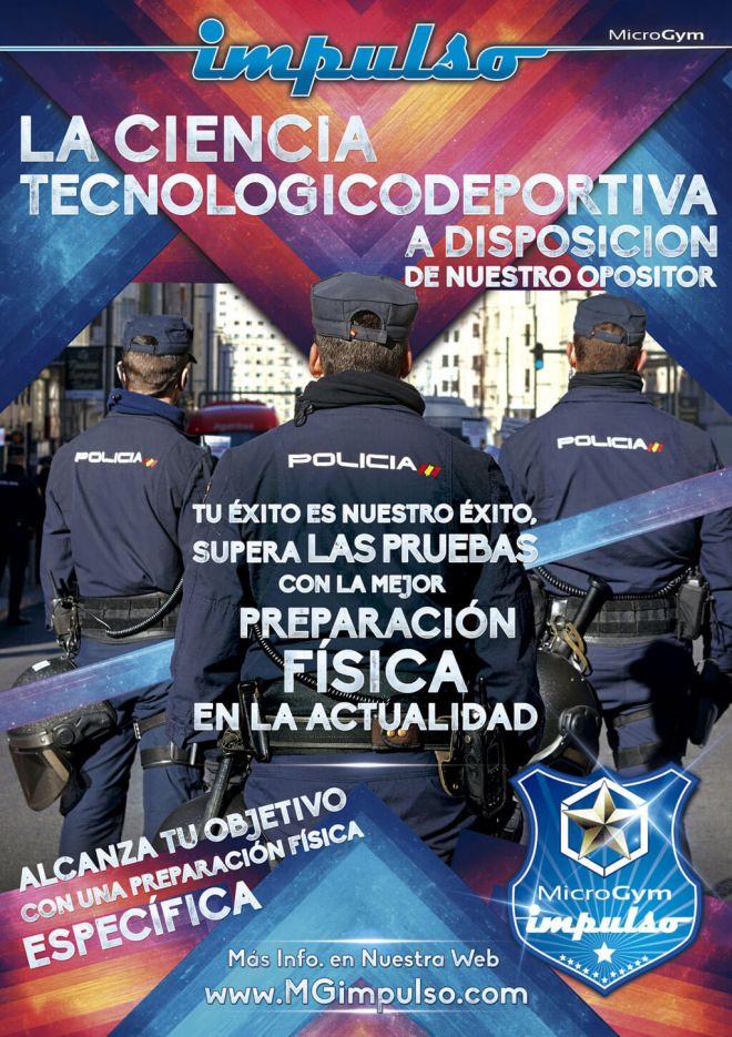 mg-impulso-cartel-oposiciones-policia