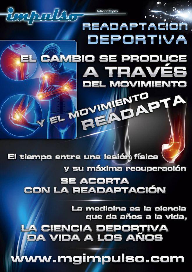 mg-impulso-cartel-readaptacion-deportiva
