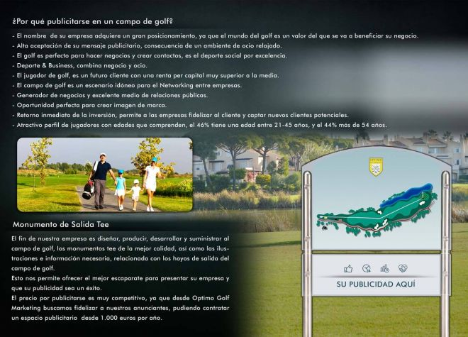 optimo-golf-marketing-diptico-cara-interna-02