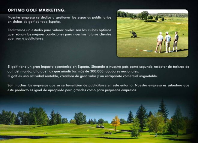 optimo-golf-marketing-diptico-cara-interna