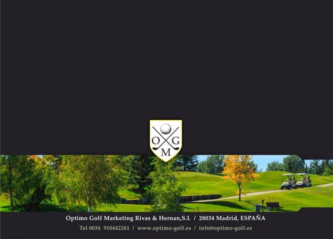 optimo-golf-marketing-diptico-contraportada