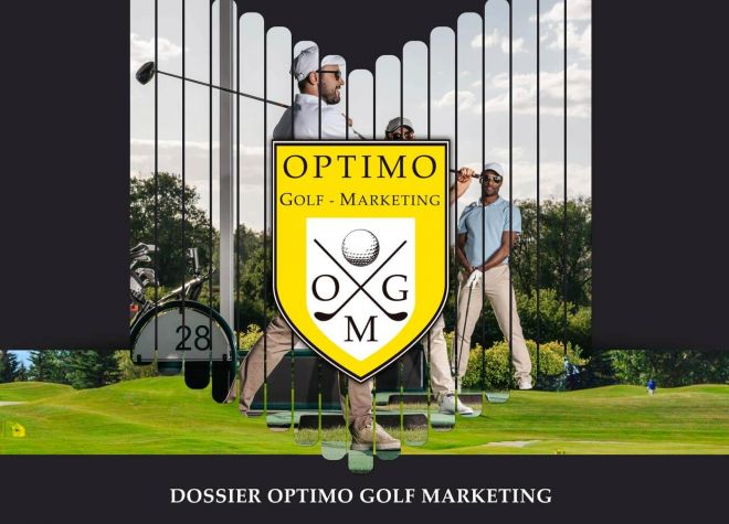 optimo-golf-marketing-diptico-portada
