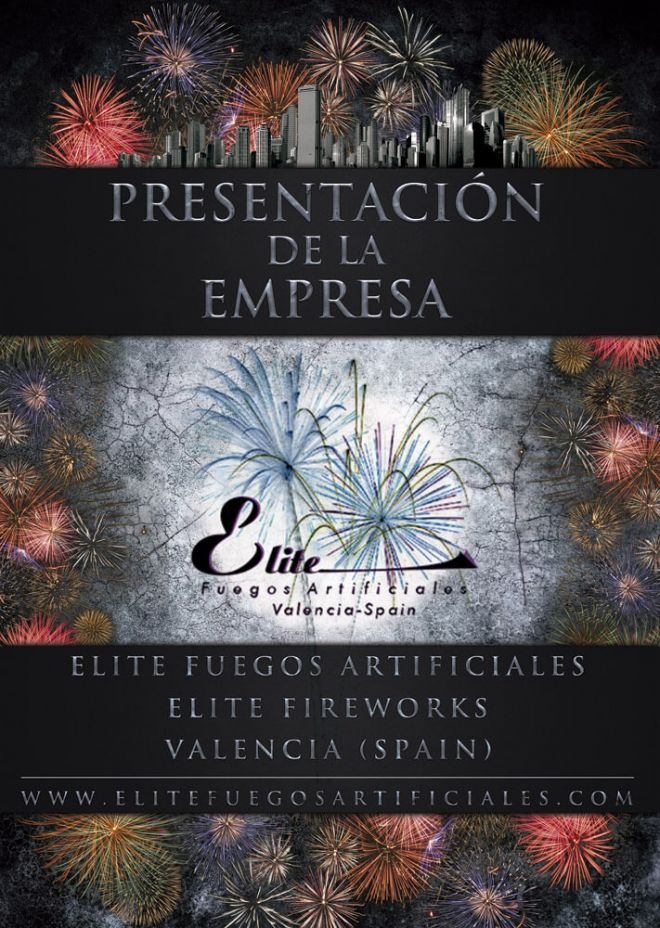 portada_catalogo_elite_fuegos_artificiales_01