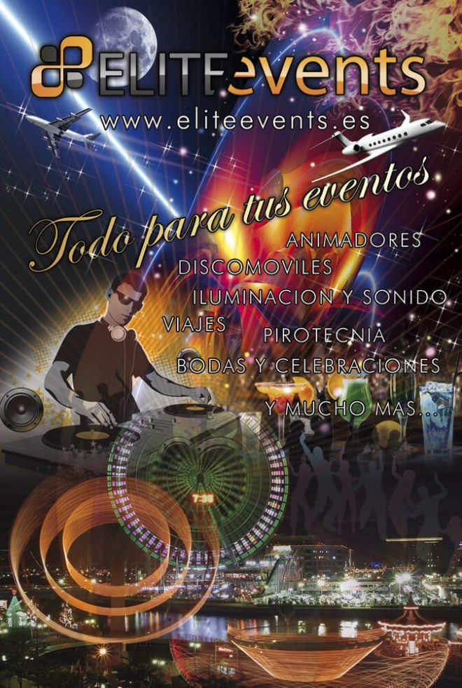 portada_catalogo_elite_fuegos_artificiales_02