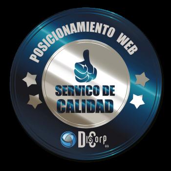 servicio-posicionamiento-web-de-calidad