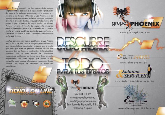 triptico_grupo_fenix_cara_a