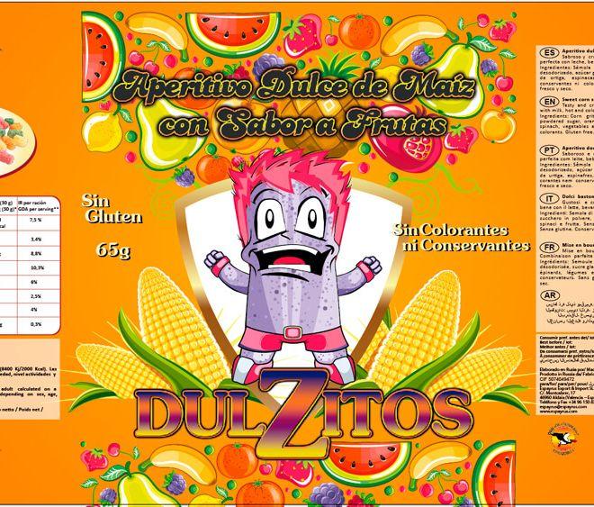 bolsa-aperitivos-dulces-dulzitos-afrutado