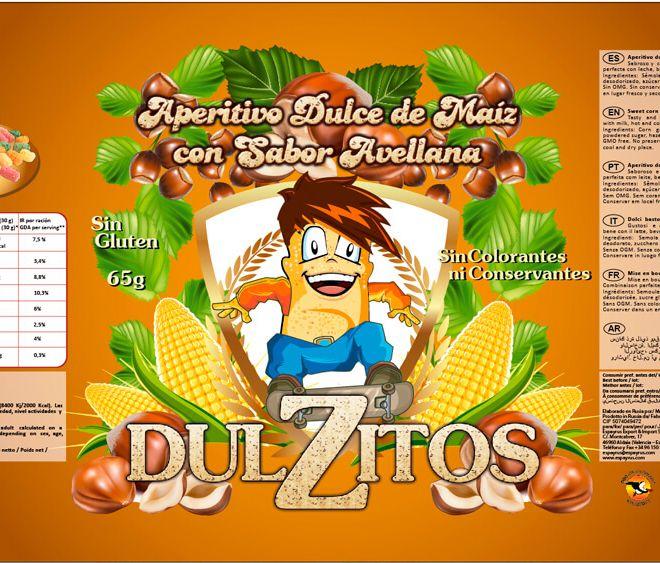 bolsa-aperitivos-dulces-dulzitos-avellana