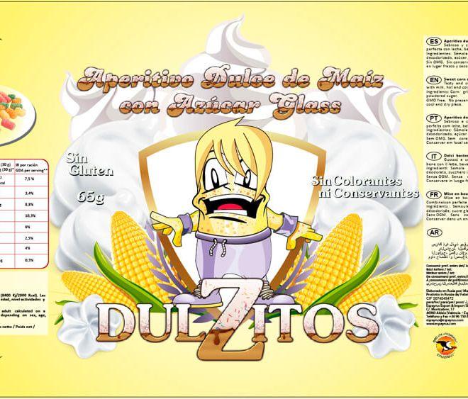 bolsa-aperitivos-dulces-dulzitos-azucar