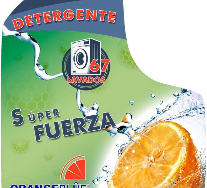 diseno-etiqueta-envase-detergente-lavadora-05