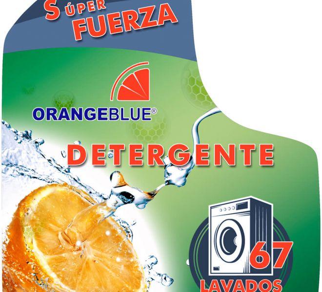 diseno-etiqueta-envase-detergente-lavadora-06