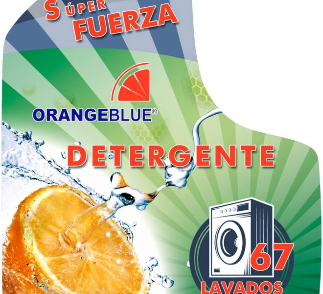 diseno-etiqueta-envase-detergente-lavadora-07