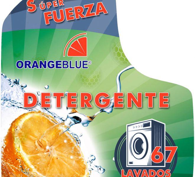 diseno-etiqueta-envase-detergente-lavadora-08
