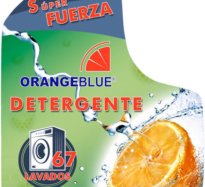 diseno-etiqueta-envase-detergente-lavadora-09