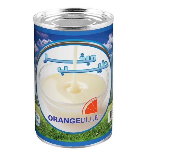 etiqueta-bote-leche-condensada-01