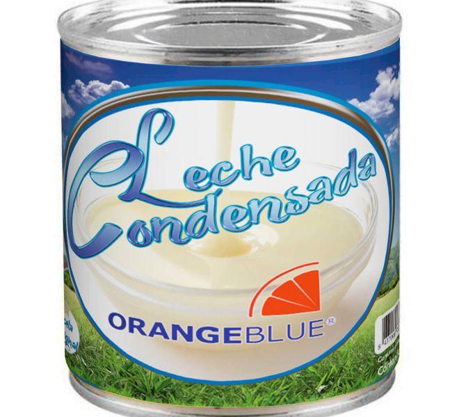 etiqueta-bote-leche-condensada-03