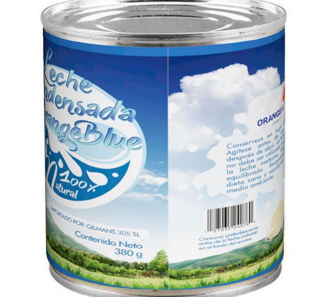 etiqueta-bote-leche-condensada-04