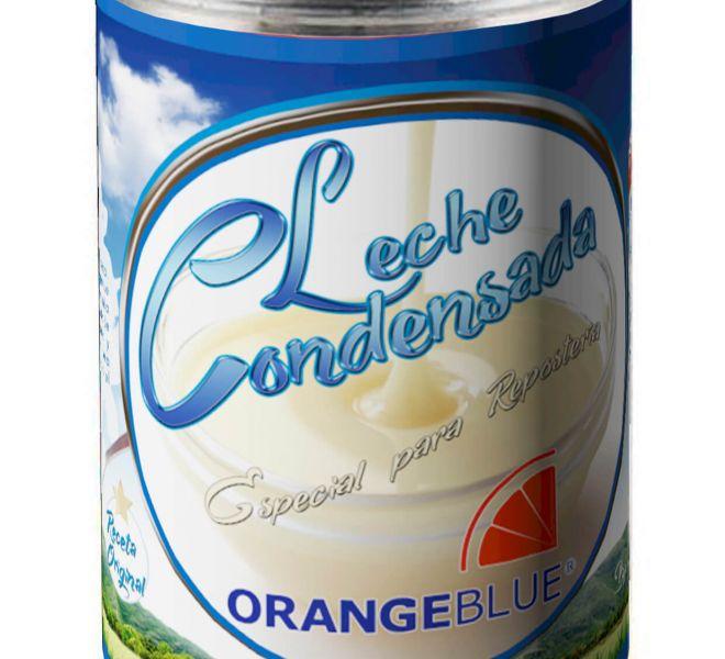etiqueta-bote-leche-condensada-05