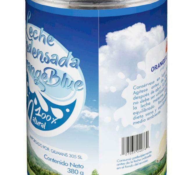 etiqueta-bote-leche-condensada-06