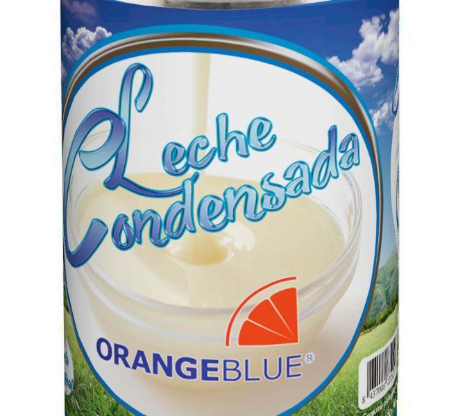 etiqueta-bote-lechecondensada-08