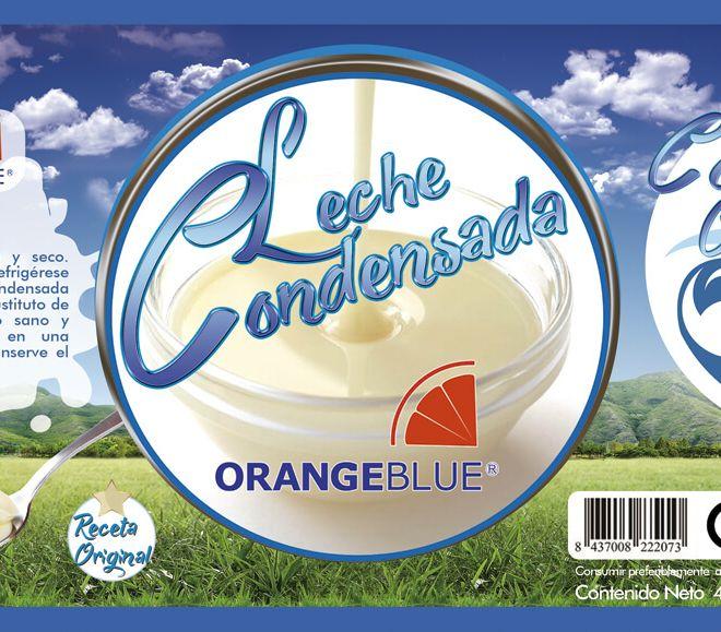 etiqueta-bote-lechecondensada-10