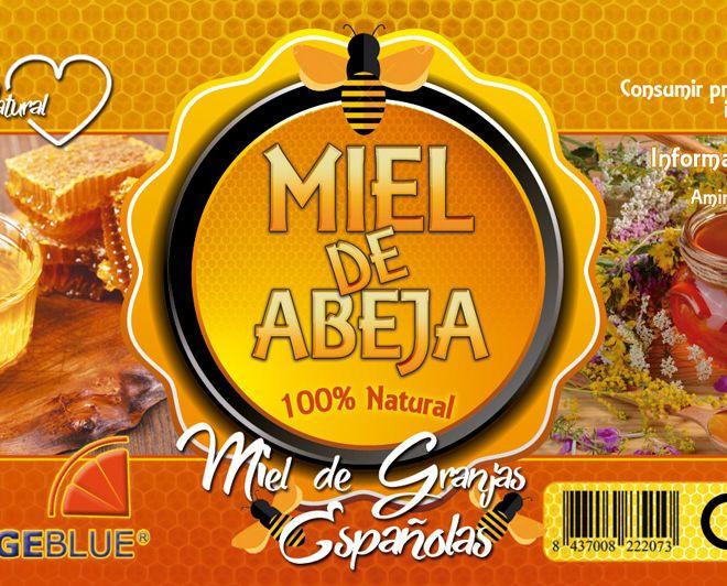 etiqueta-bote-miel-de-abeja-01