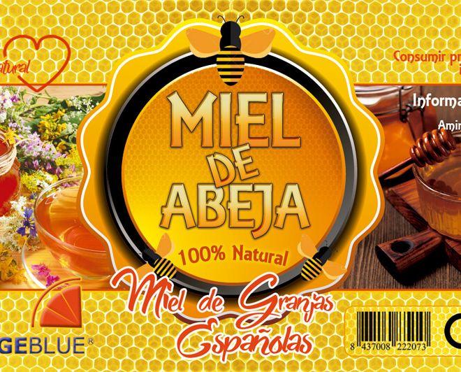 etiqueta-bote-miel-de-abeja-02