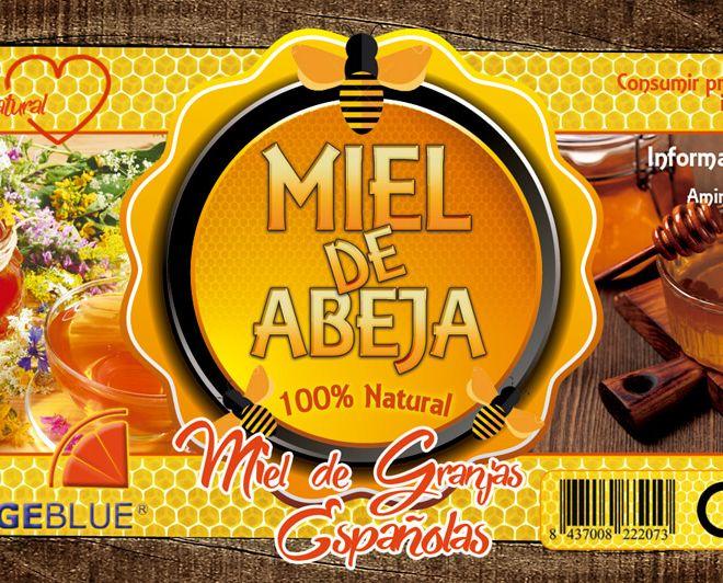 etiqueta-bote-miel-de-abeja-03