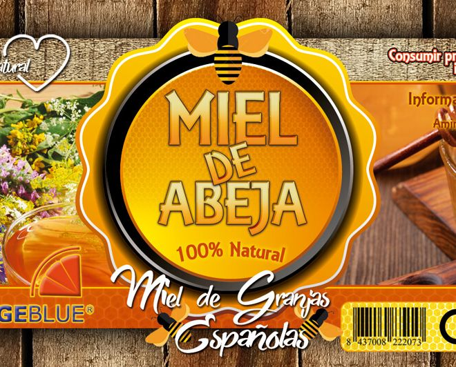 etiqueta-bote-miel-de-abeja-04