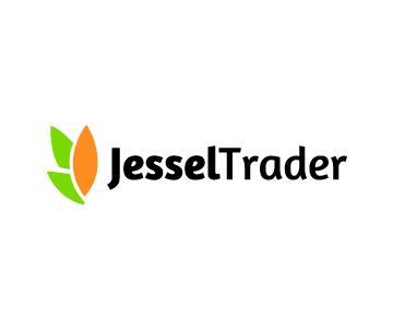 Jessel-trader-2020
