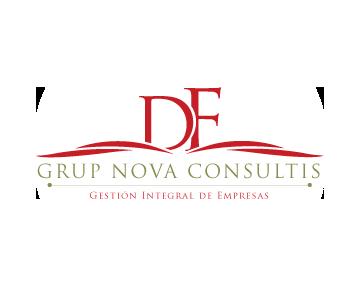 df-grup-nova-consultis